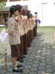 DSCN1413Unwidha
