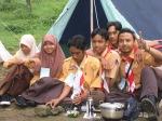 tawang mangu 002