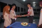 DSC_0692