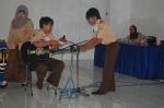 DSC_0844