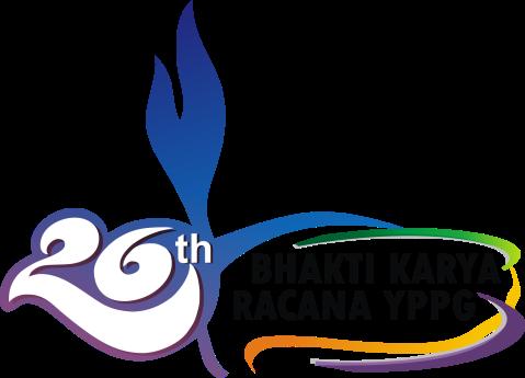 logo 26th