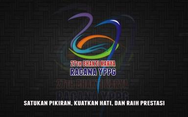 27th Bhakti arya Racana YPPG Unwidha