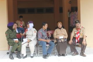 Dewan Racana YPPG